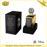 Verpackengeschenk-Kasten-Duftstoff-Kästen mit Ihrem eigenen Entwurf