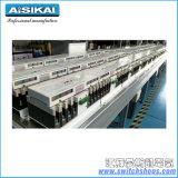 400A Schakelaar /ATS CCC/Ce van de Overdracht van de Klasse van het CITIZENS BAND de Automatische