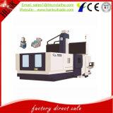 Gmc5220 중국 가격 두 배 란 미사일구조물 CNC 수직 기계로 가공 센터