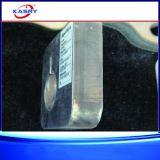 높은 정밀도 플라스마 강철 플레이트 절단기 종류 Laser 절단기