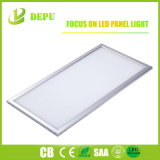 60W LED Instrumententafel-Leuchte - 600X1200mm Dimmable verschobene LED Instrumententafel-Leuchte