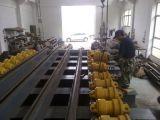 Минирование Machinery Plate Feeder