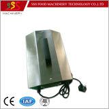 Niedriger Preis-China-Hersteller-kleine Fisch-Schaber-Handelsfisch-Schuppen-Remover-Fisch-Reinigungsmittel-Fisch-aufbereitende Maschine