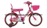 Bicicletta del capretto per la vendita calda Kb-014