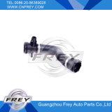 Верхняя труба водопровода 17127540127 для N54 N55 E90 E91 E92 E93 E88 E82 335I