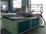 Machine de découpage thermique de chasse aux phoques latérale (YT-800-1000BF)