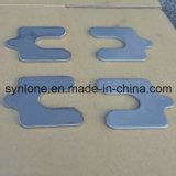 Custom Made Zinc Plating Steel Stamping Parts