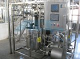 Edelstahl-Milch-Entkeimer, Eiscreme-Entkeimer, Saft-Entkeimer (ACE-SJ-X10)