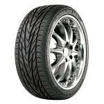 Triangle Brand Radial Car Tyre (215/25r18, 225/35r18)