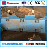 Tipo de marco máquina rígida del cable de la máquina de encalladura