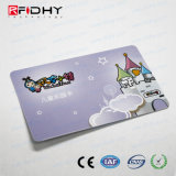 RFIDHY 1 Tarjetas de K MIFARE NFC