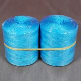 PP Plastic Twine (1--20mm) pour Hay Packing