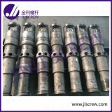 Коническое Twin Screw Barrel для Pipe Extrusion
