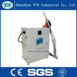 Machine de chauffage à induction IGBT pour métal, acier, cuivre