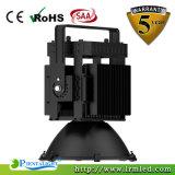 중국 공급자 IP65 스포츠 옥외 500W LED 투광램프