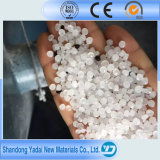 HDPE 소성 물질 고밀도 폴리에틸렌