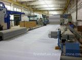 Knit-Gewebe öffnen verbindene Maschine für Textilmaschine