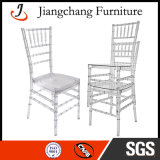Banquet Wedding Resin Chiavari Chair