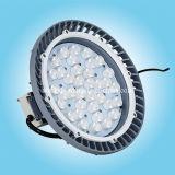 90W LED Kabinendach-im Freienbucht-helle Vorrichtung (Bfz 220/90 Xx Y)