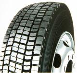 Pneu de neve, pneu de TBR, pneus longos de março do pneu de Tubless