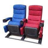 Cine auditorio Comercial asiento de la silla del teatro barato (SD22H)