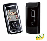 Teléfono celular (N72)