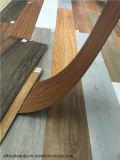 Europäischer Art-Vinylfußboden PVC-Bodenbelag