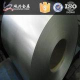 Strato del tetto del metallo del galvalume nell'industria degli apparecchi