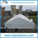 markttent 700 van de Gebeurtenis van 20X35m Openlucht Grote Multifunctionele Tent Sqm