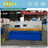 Качество гидровлического автомата для резки верхнее с могущий быть предметом переговоров ценой