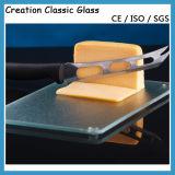 Neues konzipiert abgehärtetes/ausgeglichenes Glas für Ausschnitt-Vorstand/Fenster-Glas