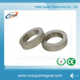 Постоянный спеченный N38 магнит NdFeB кольца