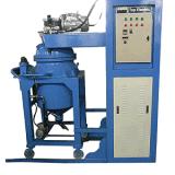 De hoogste Elektrische Machine van de Pers APG