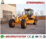 Minibewegungssortierer-kleiner Sortierer der China-Aufbau-Maschinen-80HP mit Ce&Rops für Verkauf