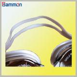 Anteojos de la natación de la capa del laminado Sm4012
