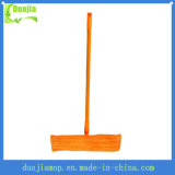 Mop самой дешевой ручки утюга инструмента чистки плоский