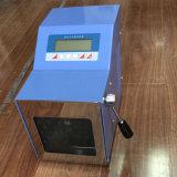 Biobase steriler Homogenisierer, Laborpaddel-Mischmaschine, Magenschlag-Mischmaschine