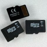 tarjeta de 8GB TF
