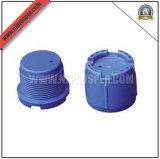 Protezioni di plastica filettate (YZF-C203)