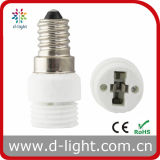 초 Compact Fluorescent Bulb E14 3u T3
