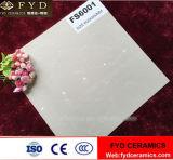 Carrelages solubles Polished de sel de Porcelanato de vente de tuile chaude de porcelaine