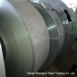 Erstklassiger QualitätsEdelstahl-Ring (AISI420)