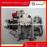 Ursprüngliche Kraftstoffpumpe 3059658 des Dieselmotor-K19 Cummins-Pint