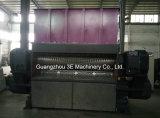 De rubber Maalmachine van Producten/de RubberOntvezelmachine van Producten/de RubberMaalmachine van het Afval