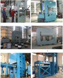 Máquina Vulcanizing de borracha/máquina moldando Vulcanizing da imprensa Machine/Rubber