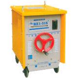 Berufsschweißgerät Wechselstrom-Lichtbogen (BX1-315-2)