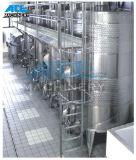 Санитарный бак заквашивания красного вина (ACE-FJG-1B)