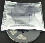 Lumière de bande imperméable à l'eau certifiée par RoHS de la CE SMD3528 DEL pour la décoration extérieure