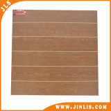Porzellan Floor Tile China-3D Rustic