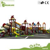 Precio competitivo de calidad superior de niños al por mayor de juegos de interior